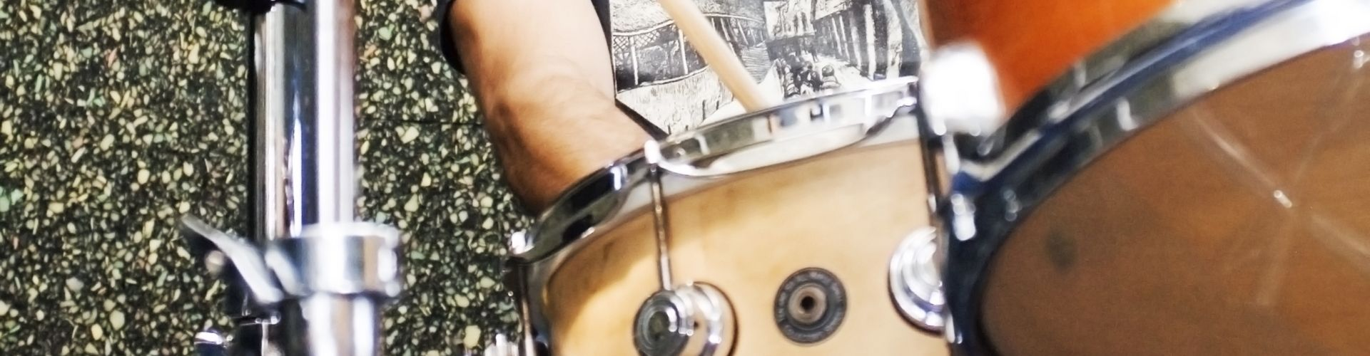 Purely Drums Image
