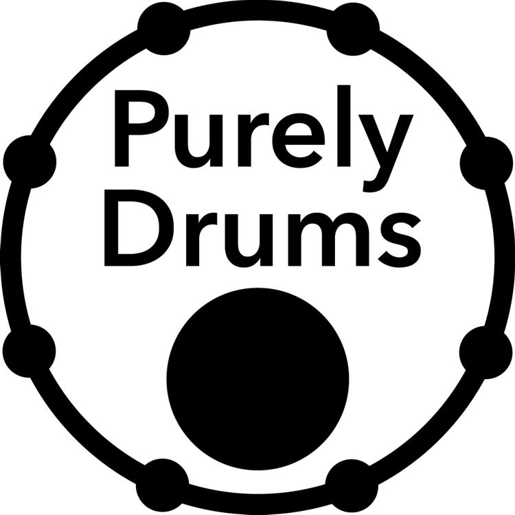 drum playalongs free